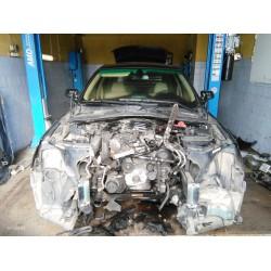 BMW 530XD 170kw