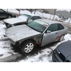 BMW 320i kupee 1992a