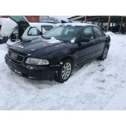 Audi a4 1997a