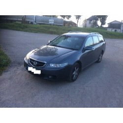 Honda Accord 2005a universaal