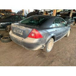Ford Mondeo 2003a 2.0 96kw