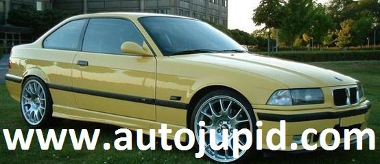 www.autojupid.com